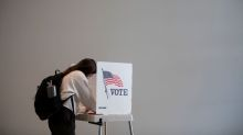 Why 'naked ballots' loom over U.S. presidential election