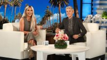 Kim Kardashian West accidentally confirms she is having a baby girl