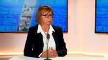 Lyon: des menaces de mort contre Sylvaine Landrivon, symboliquement candidate à un poste d'évêque