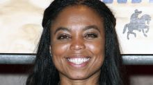 ESPN suspends Jemele Hill over tweets about the NFL