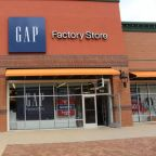 Gap Sales Drop Amid Pandemic, Retailer To Furlough 80,000 Workers In US And Canada