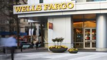 Why Wells Fargo Is Down 12% in 2018