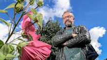 Jubiläum: Die einst größte Baumschule der Welt wird 300