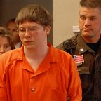 'Making a Murderer's' Brendan Dassey Loses Bid to Take Case to Supreme Court