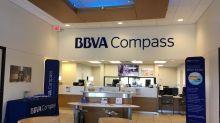 BBVA grows digital banking strategy in Arizona amid branding change