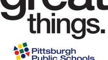 The 1Million Project Foundation To Connect More Than 600 Pittsburgh High School Students In The 2018-2019 School Year