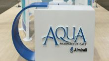 Why an Exton pharma firm will benefit from Almirall's $550M deal with Allergan