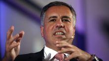 JPMorgan Shuffles Investment Bank Roles, Elevates TroyRohrbaugh