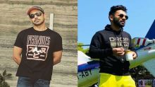Bigg Boss 14 Fame Abhinav Shukla Says Rahul Vaidya Did Not Deserve To Be In The Top 2; Feels 'That Was Wrong And Unfair To The Other Contestants'