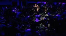Peloton Cancels April Live Classes