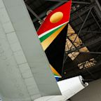 South African Airways May Only Get 5% of Money Owed by Zimbabwe