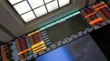 Índice recua com agenda fiscal no radar e deve ter 1ª queda mensal desde março