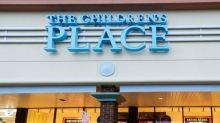 Children's Place Digitization Effort Key to Future Growth