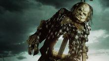 Trailer de 'Histórias Assustadoras Para Contar no Escuro' vai gelar sua espinha