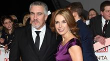 Alex Hollywood breaks her silence on 'difficult' divorce from 'Bake Off' star Paul