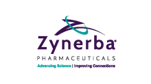 Zynerba Stock Soars on Cannabidiol Patent for Autism Spectrum Disorder
