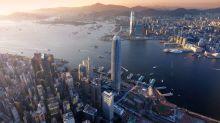 【投資先機】香港的特殊價值(小子)