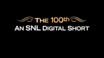 Digital Short: 100th Digital Short