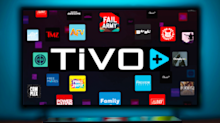 Rival offer from San Jose company's ex-CEO could upset its $3B TiVo merger