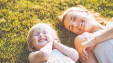 ¿Reírse ayuda a curar enfermedades?