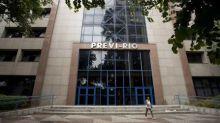 Inscrição de candidatos ao Conselho de Administração do Previ-Rio termina nesta terça-feira