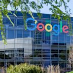 Feds launch probe into Google's 'Project Nightingale'
