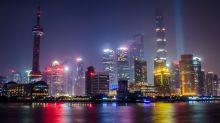 Guerre commerciale : voilà comment la Chine pourrait provoquer un krach mondial!
