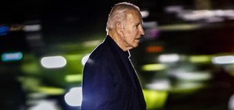 Biden's silence adds to death penalty disarray