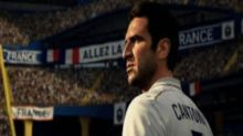 FIFA 21 gameplay trailer released, teases more controls and features: All we know so far