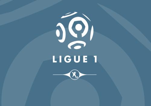 La LFP avance pour trouver un naming à la Ligue 1