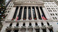 'Buy banks, energy, emerging markets': Expert