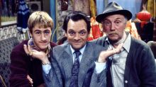 How The Final Episodes Of Only Fools And Horses Almost Ruined Its Legacy
