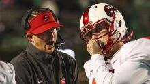 Cure Bowl: Western Kentucky tries to get a fourth-straight bowl win