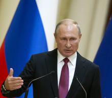 Putin says US missile test raises new threats to Russia