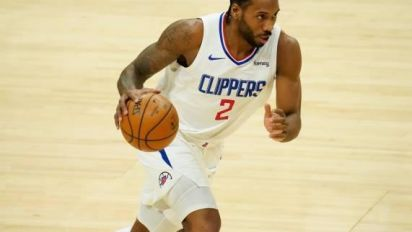 Basket - NBA - Les Los Angeles Clippers se reprennent à Memphis