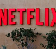 Is Netflix a No-Brainer Buy?