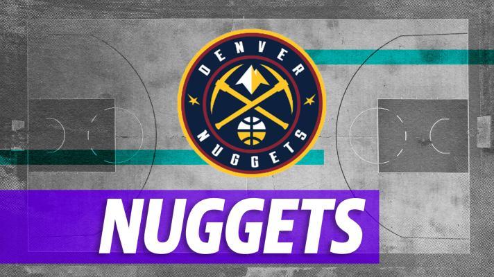 NBA restart team previews: Denver Nuggets