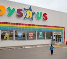 Toys 'R' Us Is Closing Its Stores — But Who Will Take the Space?