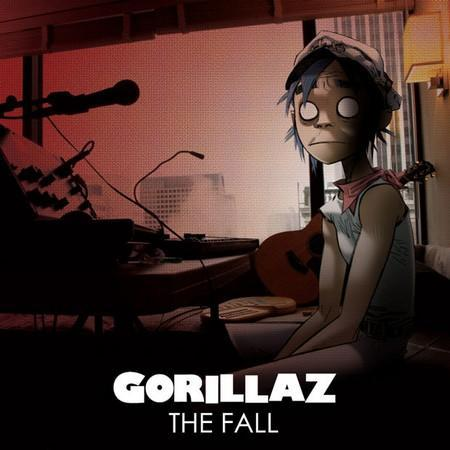 Gorillaz iPad album now available, as are the apps used to make it (video)