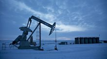 Investors Flee Oil as Stock Rout, OPEC Doubts Turn Up Pressure