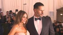 9 Celeb Weddings We Can't Wait For