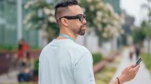 """Projeto Aria: conheça a iniciativa """"estilo Google Glass"""" do Facebook"""