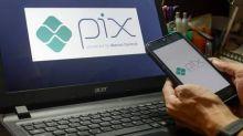 Pix é diferente de TED/DOC e de cartões de crédito e débito. Entenda o que muda
