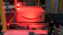 Poder amazónico: cómo Amazon asfixia a los negocios que venden en su sitio