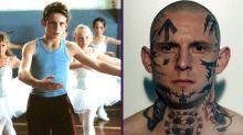 El niño de Billy Elliot está irreconocible a sus 33 años