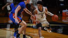 Vanderbilt at Tennessee odds, picks and prediction