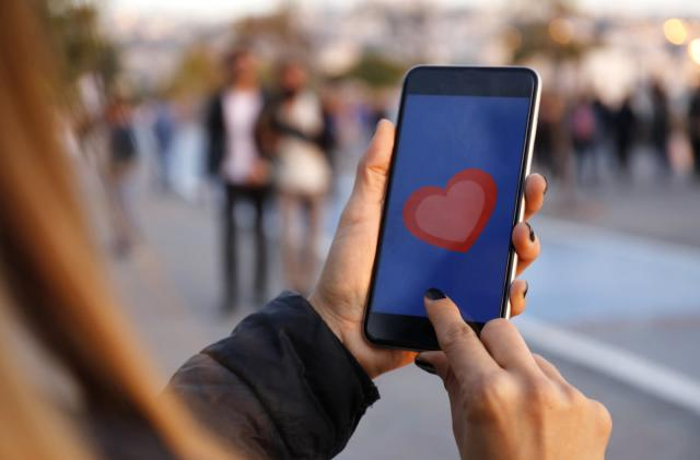 Facebook's Dating feature aims to prevent harassment and dick pics
