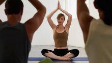 Porque no todos son iguales, 10 señales de un mal profesor de yoga
