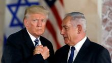 El plan de paz de Trump podría polarizar Oriente Próximo