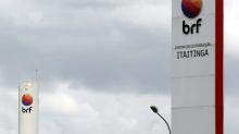 SATS compra participação da BRF em joint venture em Cingapura por cerca de R$51 mi
